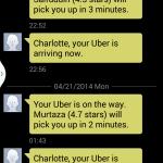Screenshot 2014 04 23 06 05 17 150x150 Uber
