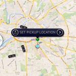 Screenshot 2014 04 23 13 54 18 150x150 Uber